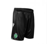 Os novos equipamentos do Sporting para a próxima época (Sporting)