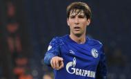 Juan Miranda (Schalke 04)