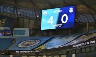 Mn. City-Liverpool