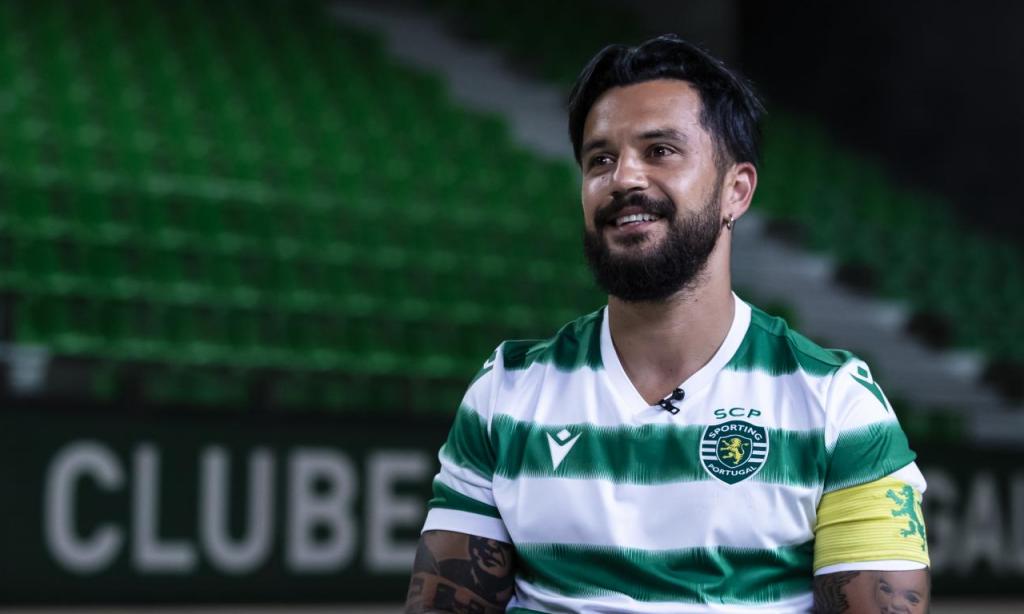 João Matos (Sporting)