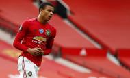 5) Mason Greenwood, Manchester United (€115,3M)
