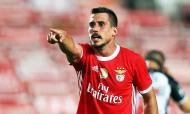 Gabriel (Benfica)