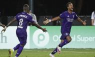 Orlando City-Inter Miami (AP)