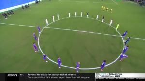 Vídeos Maisfutebol