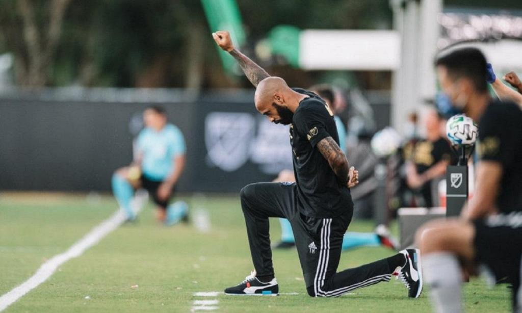 Thierry Henry (foto MLS)