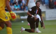 PSG goleia Le Havre no primeiro jogo particular após o fim da época 2019/2020 (Foto: Cristophe Petit Tesson)