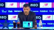 «Era fundamental para o FC Porto ganhar o campeonato este ano»
