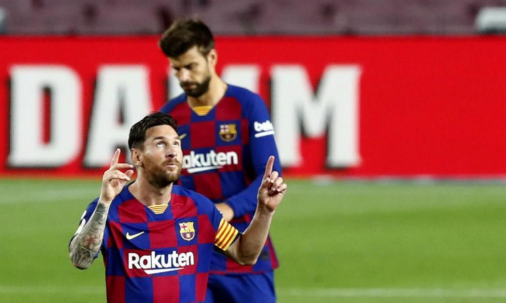 Barcelona-Osasuna (AP)