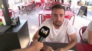A opinião de alguns adeptos do Benfica sobre Jorge Jesus