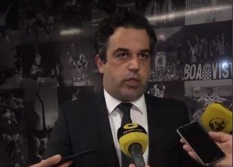 Vitor Murta