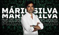 Mário Silva (twitter Rio Ave)