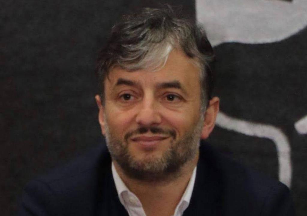 Humberto Brito