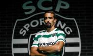 José Vinha (Sporting)