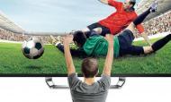 Direitos televisivos