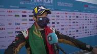 Félix da Costa: «A rejeição da Fórmula 1 foi muito complicada de gerir»