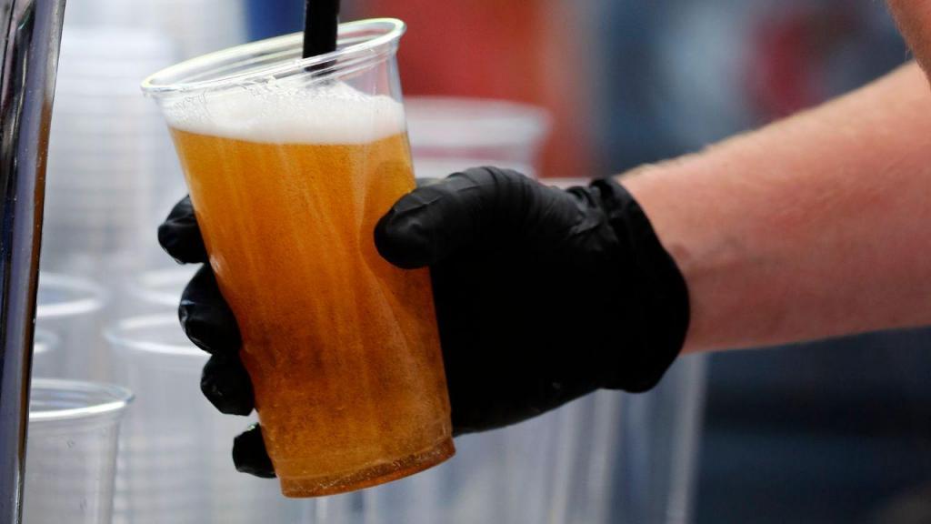 Austrália transforma cerveja em energia renovável