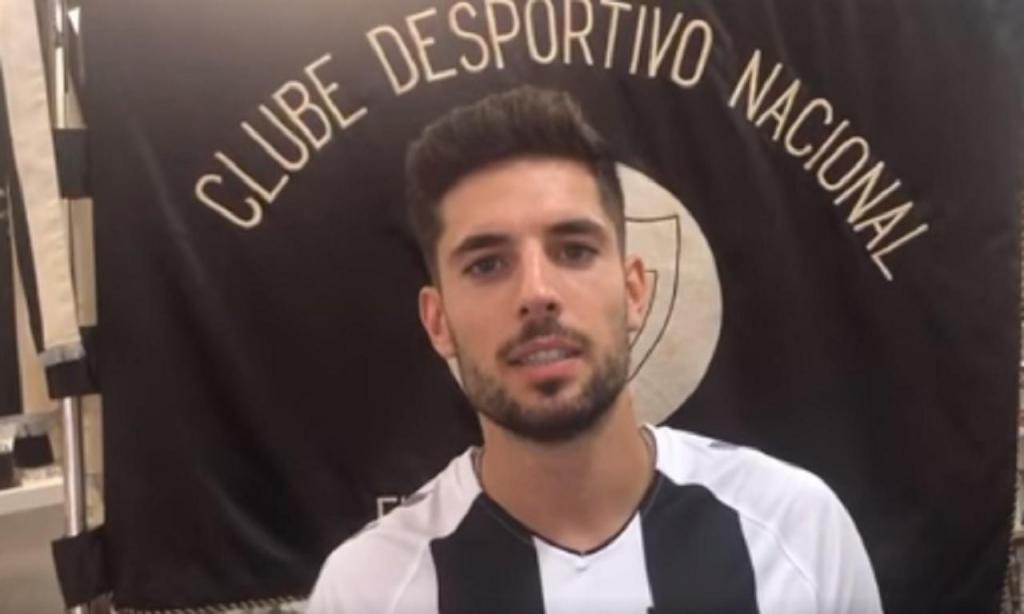 João Vigário (Nacional)