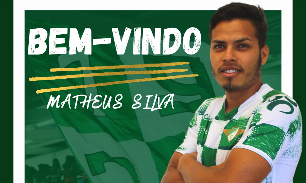 Matheus Silva (Moreirense)