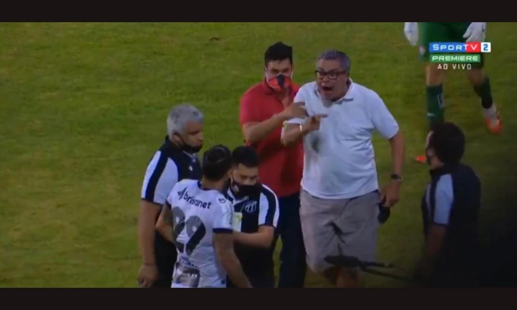 Paulo Carneiro (twitter)