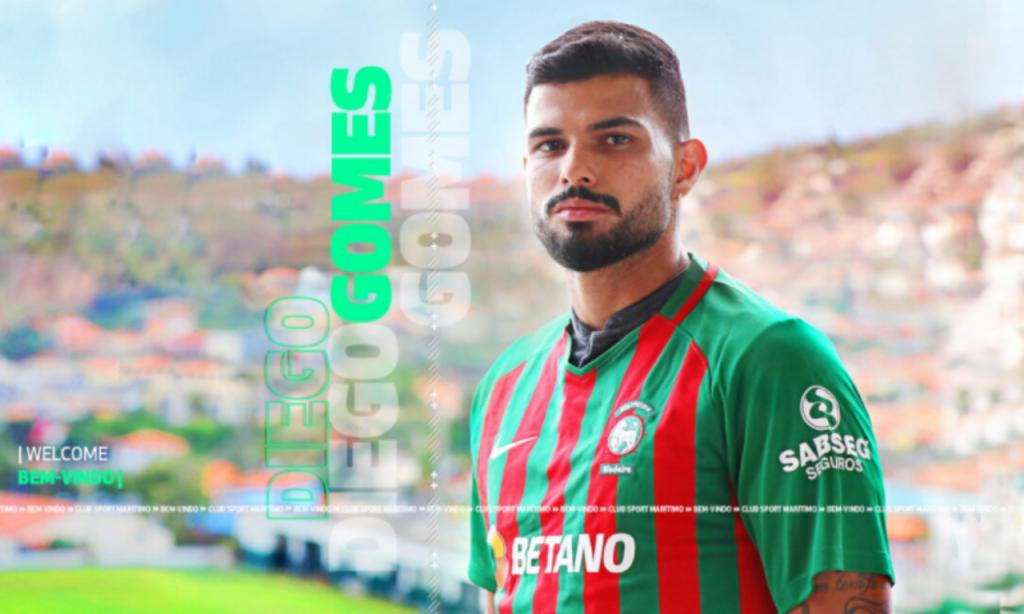 Diego Gomes (site Marítimo)