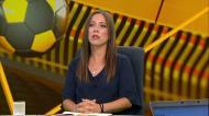 «É legítimo o adepto do Sporting questionar se Palhinha não teria lugar»