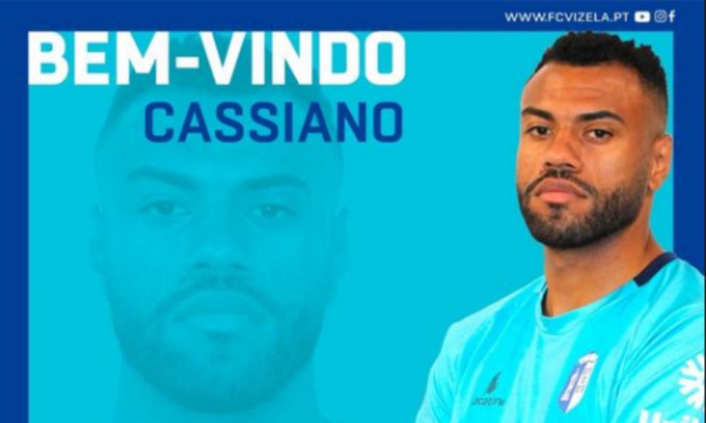 Cassiano (fb Vizela)