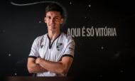 Pepelu (fb V. Guimarães)