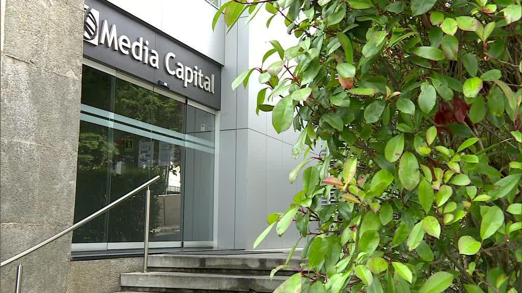 Media Capital entra num novo ciclo com a chegada de vários investidores