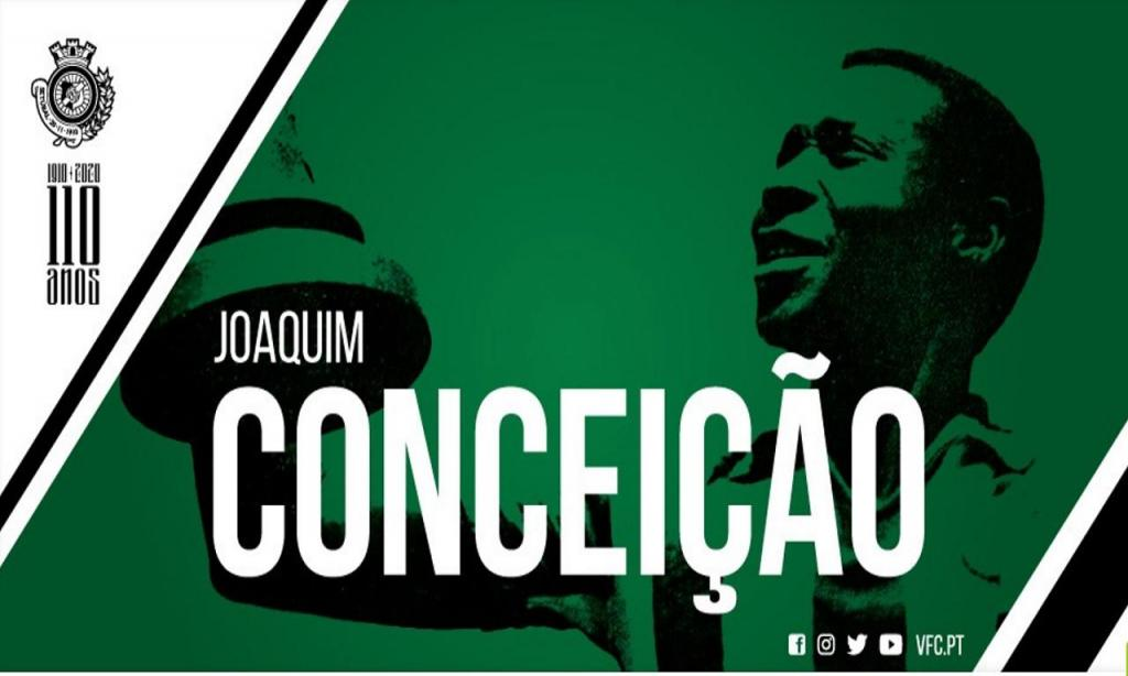 Joaquim Conceição (V. Setúbal)