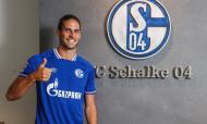 Gonçalo Paciência (Schalke 04)