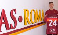 10.º Marash Kumbulla: Hellas Verona-Roma (27 milhões)