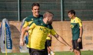 João Palhinha (Sporting CP)
