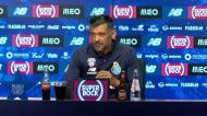 FC Porto de 2020/21 dá mais garantias? «Podemos conversar no fim do mercado»