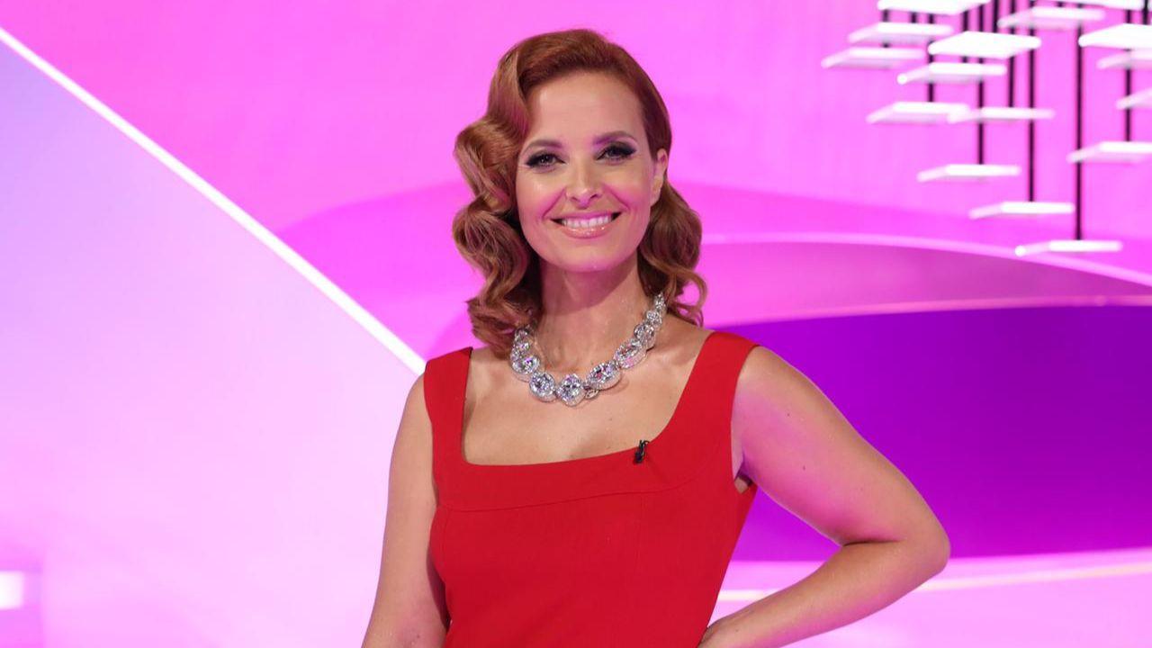 TVI lidera na estreia do programa «Dia de Cristina»