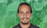 Ricardo Ribeiro (Paços)