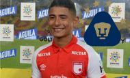 Edwin Herrera