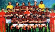 AC Milan 1979