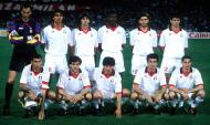 AC Milan 1994