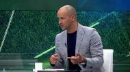 «Vir jogar para o Benfica de Jesus vai ser fácil para Otamendi»