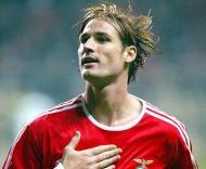 Miki Feher: fez apenas 18 jogos (e dois golos) pela equipa principal do FC Porto, em 2002 assinou pelo Benfica, ao serviço do qual sofreu a paragem cardíaca que provocou a sua morte, a 25 de janeiro de 2004