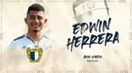 Edwin Herrera (Famalicão)