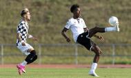 Liga Revelação: V. Guimarães-Boavista (FPF)