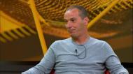 Petit traça objetivos do Belenenses: «Passa pela manutenção, mas é jogo a jogo»