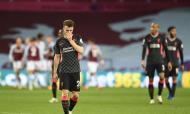 Aston Villa-Liverpool