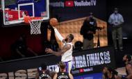 Miami Heat-Lakers
