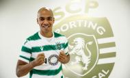 João Mário (Sporting)