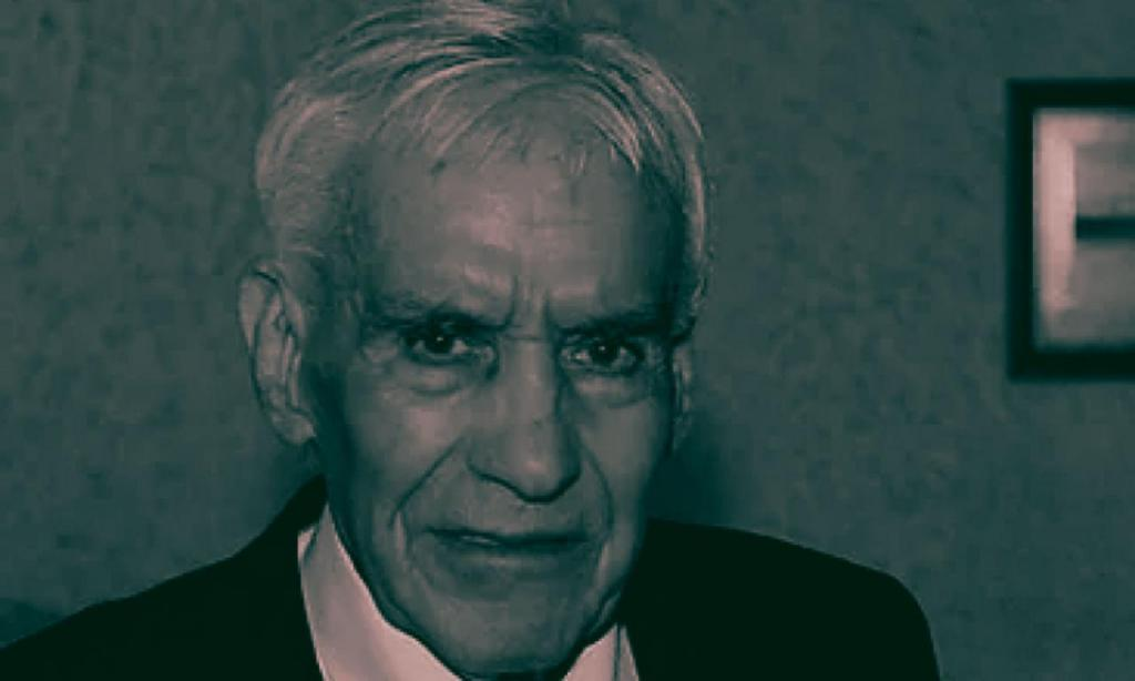 Ângelo Martins