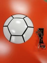 Maisfutebol premiado nos Troféus da Televisão 2020