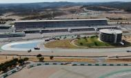 Autódromo do Algarve (facebook)