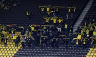 Duelo entre o Borussia Dortmund e o Schalke